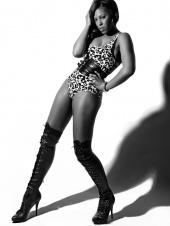 Jessica  Rochelle
