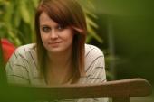 Lexie Taylor
