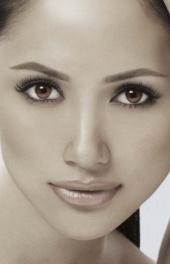 Jade Kira Nguyen