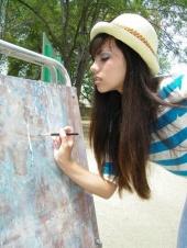 Sabrina Lynn Morales