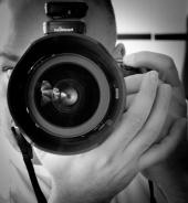 EDK Photography