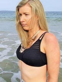 Courtney Jade Lockwood