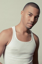 Kendrick Muldrow