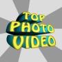 Top Photo Video