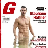 Stephane Haffner