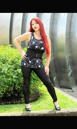 Kath Synxthecia