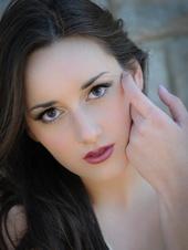 Lauren Taylor Rose