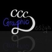 CCS Graphic