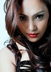 Sheena Tyree