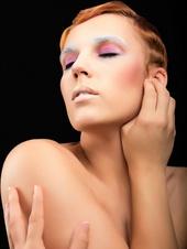 makeupbyrodriguez