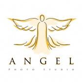 angel photo studio