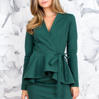 Tetiana K Clothing