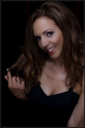 Elaine Lockley-Smith