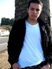 Rudy Barrios