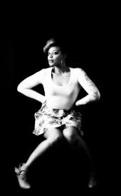 Ciara Mbonu