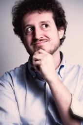Fabrizio Piro