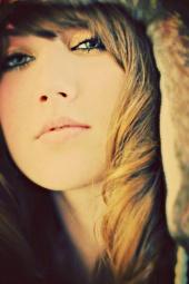 Kat Amber