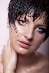 Ania Brandt