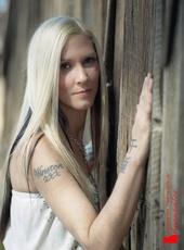 Alisha Lynn