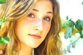 Lauren Sancho