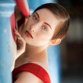 Lee Tuckett Photography
