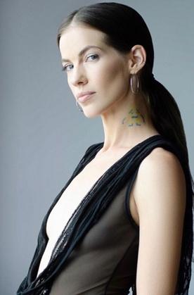 Liz Larkin