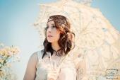 Jordana G Photography