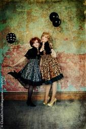 Alices Closet