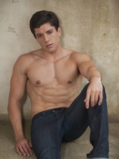 Ryan Rhyno Duncan