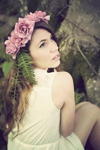 KarrilAyn Photography