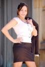 Larissa Atoulikian