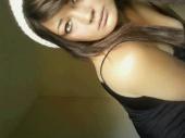 Lola Kenny