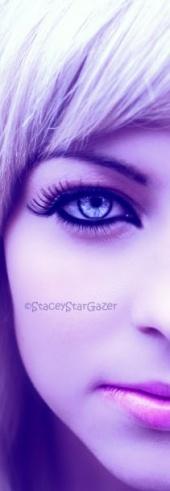 S Star Gazer