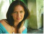 Amanda Renae