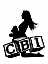 CBI Photography