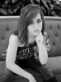Samantha Gala