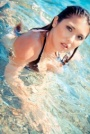 Kayla W Photography