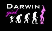 Darwin Girl