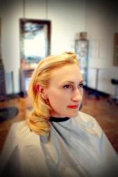 Remie Hair