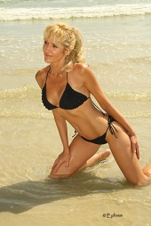 Trisha LaBrie