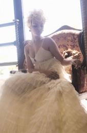 JM Wedding Photography