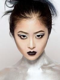 Bobin Makeup Artistry