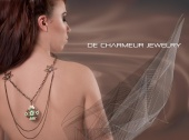 De Charmeur