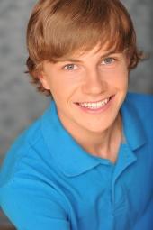 Tyler Roth