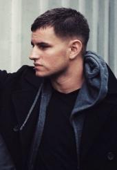 Robbie Lotta