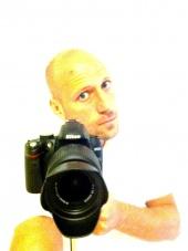 JT Martin Photography