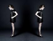Kinsie Fashion Stylist
