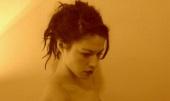 Rebecca Awaa