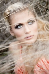 Meisha Makeup Artistry