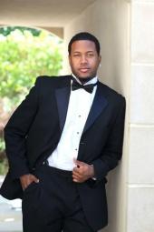 Darnell Riley